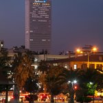 Radisson Blu Hotel, Mersin