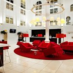 Park Inn by Radisson Cardiff City Centre