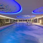 Terme Venezia Hotel