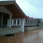  hotel jamal resorts