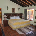 Casa Fantasia Guest House