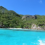  Anse Major
