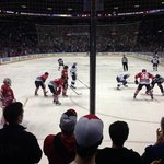 St Louis hockey, club seats