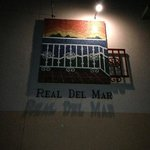  real del mar