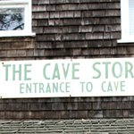  The Cave Store