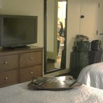 Hampton Inn Birmingham / Mountain Brook Foto