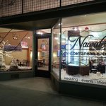 Nawal&#39;s Mediterranean Eatery, Gourmet Cupcakes &amp; Desserts