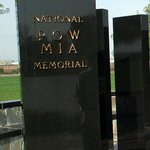 National POW/MIA Monument