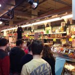 Flavors of Philadelphia Food Tour