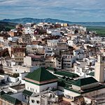 See Morocco Private Day Tours