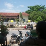 Kampot Pie & Ice Cream Guesthouse照片