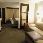 Φωτογραφία: Hyatt Place Fair Lawn Paramus