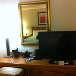 Courtyard by Marriott Binghamton Foto