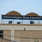 MoonLight Bay Hostelの写真