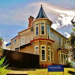 ‪Ponsonby Backpackers‬