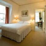 ‪Ryder Street Chambers Serviced Apartments‬