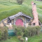  Hobbiton
