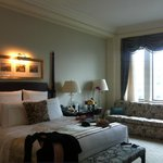  Our very luxurious and spacious room, Clean and perfect.