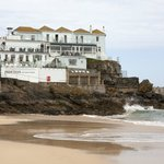 Photo of Pedn Olva Hotel St Ives