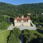 Schloss Eggenberg