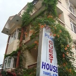 Peace Guest House Kathmandu