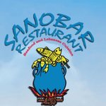  the sanobar resturant