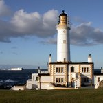 Foto di Corsewall Lighthouse Hotel