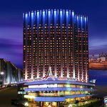 Photo of Hotel Izmailovo Alfa Moscow