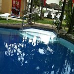 Vacation Hotel Cebu resmi