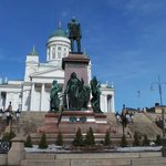 Senate Square 5-4-13
