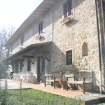 Agriturismo il Mugello