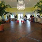 Photo of Hotel Riu Palace St Martin