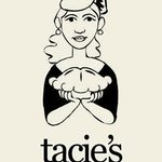 Tacie's Cafe and Bakery
