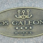 Photo de Tryp Los Galeones