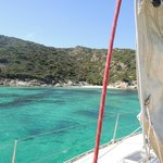 Shaka Sailing Day Tours
