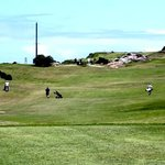 Randwick Golf Course