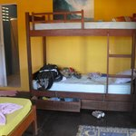  4-bed-room