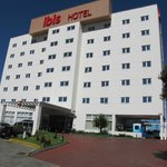Ibis Uberlandia