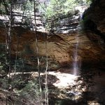 Hocking Hills Resort照片