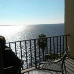 صورة فوتوغرافية لـ ‪BEST WESTERN Fort Myers Waterfront‬