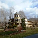 Photo de Fairlawn Inn