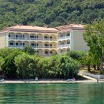 Corfu Senses Resortの写真