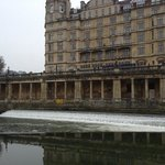  Bath GB