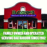 Family Owned and Operated!