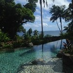 Photo de Laucala Island Resort