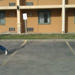 Foto Quality Inn & Suites Council Bluffs