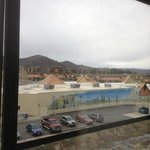 Photo de Hampton Inn and Suites Park City