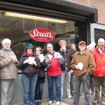 ‪Ray's Food and Walking Tours‬