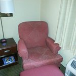Photo de Extended Stay America - White Plains - Elmsford