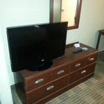 Фотография Extended Stay America - White Plains - Elmsford